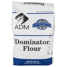 Dominator High Gluten Wheat Flour - 50 lb.