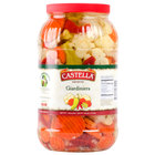 Pickled and Marinated Vegetables