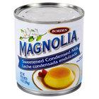 Magnolia 14 oz. Sweetened Condensed Milk - 24/Case
