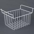 Avantco 178HFBASKET5 Hanging Basket