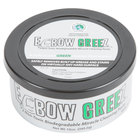 Cres Cor EG-12 12 oz. Elbow Greez Miracle Cleaning Paste - 12/Case
