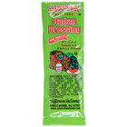 Piknik 12 Gram Italian Dressing Portion Packets - 200/Case