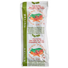 Relish 9 Gram Portion Packets   - 200/Case
