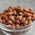 Regal 5 lb. Roasted Whole Almonds