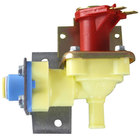 All Points 58-1176 0.75 GPM Water Inlet Solenoid Valve; 240V