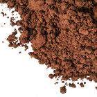 HERSHEY'S® 25 lb. Dutch Cocoa Powder