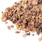 HEATH® Toffee Bits Medium Grind with Chocolate - 5 lb.