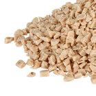 HEATH® Toffee Bits Coarse Grind - 50 lb.