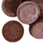 5 lb. REESE'S® Peanut Butter Cups