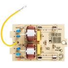 Solwave PE1012 Noise Filter