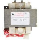 Solwave PE0512 HV Transformer