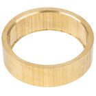 Carnival King CCM28RING Replacement Copper Floss Band for CCM28 Cotton Candy Machine