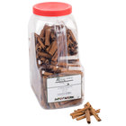 Regal Cinnamon Sticks - 3 lb.