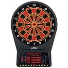 Arachnid E800ARA CricketPro Talking Electronic Dart Board