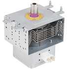 Solwave Commercial Microwave Parts and Accessories