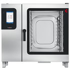 Convotherm C4ET10.20GB Full Size Gas Combi Oven with easyTouch Controls - 211,200 BTU