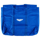 Vollrath 2622410 Blue Nylon Storage Bag for 24 inch Foldable Mobile Sneeze Guard