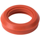 Adcraft HCD-29 Replacement Faucet Gasket for Hot Chocolate Dispensers