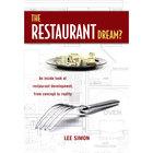 The Restaurant Dream?