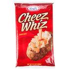 Kraft CHEEZ WHIZ Cheese Sauce