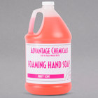 Advantage Chemicals 1 Gallon Foaming Hand Soap