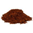 Regal Bulk Chipotle Powder - 25 lb.