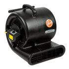 Air Blowers / Carpet Dryers
