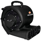 Hoover CH82005 Ground Command Air Mover - 3/4 HP