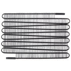 Avantco PRBD11 7 1/4 inch x 10 3/4 inch Replacement Condenser Coil for RBD31 and RDM31 Beverage Dispensers