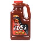 Kikkoman 5 lb. Thai Style Chili Sauce