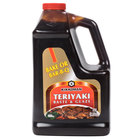 Kikkoman 5 lb. Teriyaki Baste and Glaze