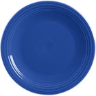 Homer Laughlin 467337 Fiesta Lapis 11 3/4 inch Chop Plate - 4/Case