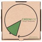 GreenBox 10