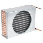 Avantco 17811067 16 inch Condenser Coil