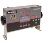Nemco 2550-8 TaskMaster 8 Channel Digital Countdown Timer
