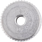 Vollrath BCO-10 1 1/2 inch Gear for BCO-4, BCO-5000, BCO-6000, and BCO-7000 Redco Can Openers