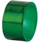 Tabletop Classics AC-6512FG Forest Green 1 3/4