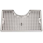Draft Beer Drip Trays and Accessories