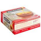 Bigelow Premium Ceylon Tea   - 100/Box