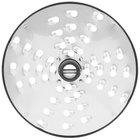 Berkel CC34-83214 5/16 inch Shredder Plate