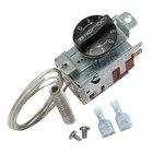 True 883694 Temperature Control Kit