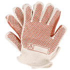 Hot Mill Knit Gloves - 2/Pack