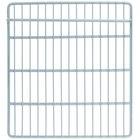 Avantco SHELFSC23 Coated Wire Shelf - 15 7/8