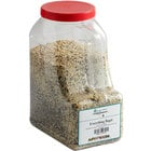 Regal Everything Bagel Seasoning 5 lb.