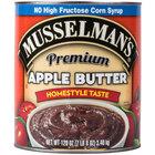 Musselman's Apple Butter #10 Can