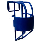 Purell® 5701-12 535 mL Pump Bottle Bracket