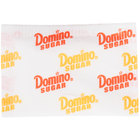 Domino 2.8 Gram Sugar Packets - 2000/Case