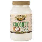 Golden Barrel 32 oz. Coconut Oil