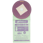 ProTeam 100291 10 Qt. Vacuum Bag - 10/Pack