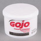 GOJO® 1109-12 14 oz. Original Formula Hand Cleaner   - 12/Case